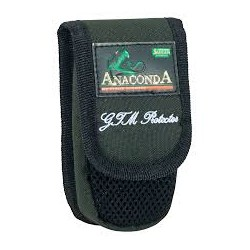Anaconda - Fish Hawk GTM Protector
