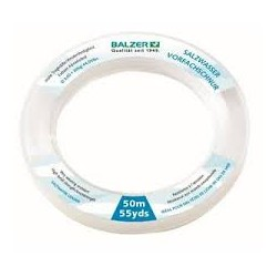 Balzer - Saltwater Leader 0,60mm 50m