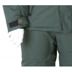 Fox - Fox Carp Winter Suit - XL