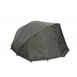 Fox - Royale XXL Bivvy Wrap