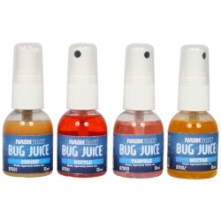 Nash - BUG JUICE 30ML - Nectar