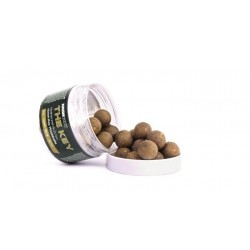 Nash - Key Hard Ons Hookbaits  15 mm