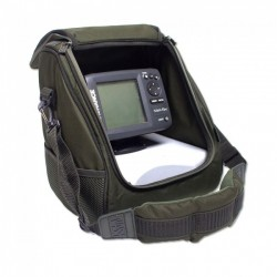 Nash - ECHO SOUNDER BAG
