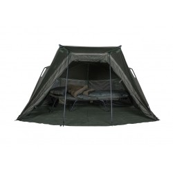 Nash - TITAN T2 HEAVY DUTY GROUNDSHEET