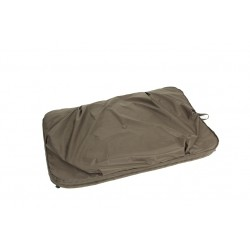Nash - HIGH PROTECTION BEANIE MAT