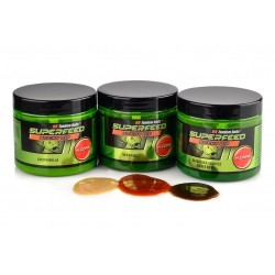 Tandem Baits -  SuperFeed X Core Sticky Dip 100ml Red Krill