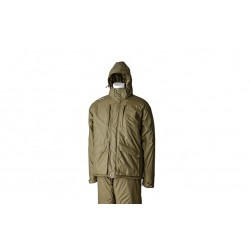 Trakker - Elements Jacket - M