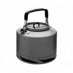Trakker - Armolife Jumbo Power Kettle