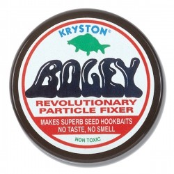 Kryston - BOGEY Particle Fixer