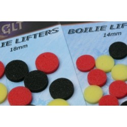 GLT - Boilie Lifters