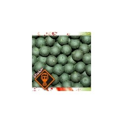 Imperial Baits - Kulki Carptrack Monster Paradise 2kg