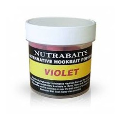 Nutrabaits - Alternative Pop Up 20mm Pink Violet