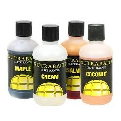 Nutrabaits - Elite Flavour 100ml Golden Syrup