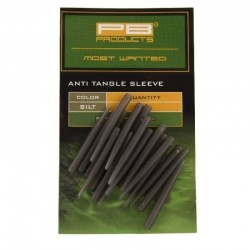 PB Products - Anti Tangle Sleeves Weed