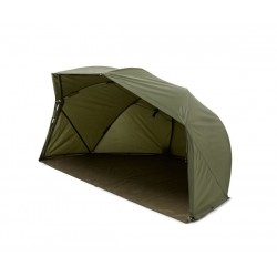 Trakker - MC-60 Brolly 3/4 Groundsheet