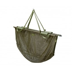 Trakker - Sanctuary Retention Sling